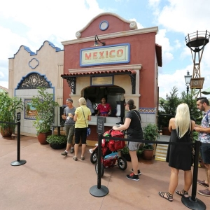 Epcot-food-wine-festival-2016-082