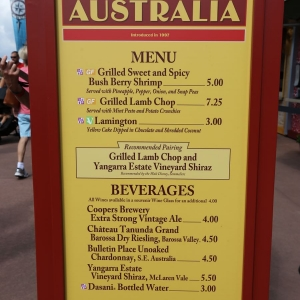Epcot-food-wine-festival-2016-083