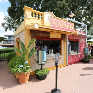 Epcot-food-wine-festival-2016-084