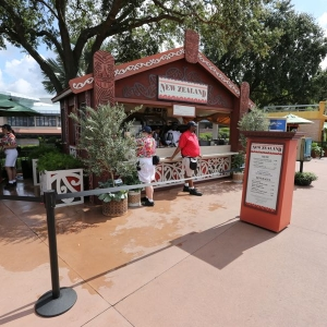 Epcot-food-wine-festival-2016-086