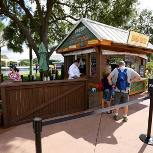 Epcot-food-wine-festival-2016-088