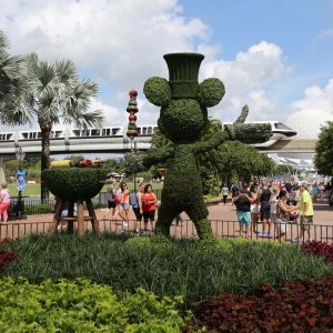 Epcot-food-wine-festival-2016-089