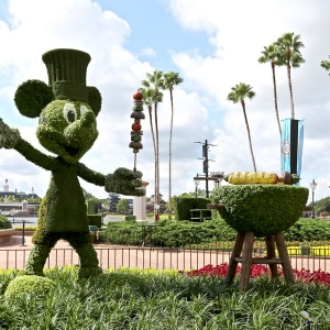 Epcot-food-wine-festival-2016-090