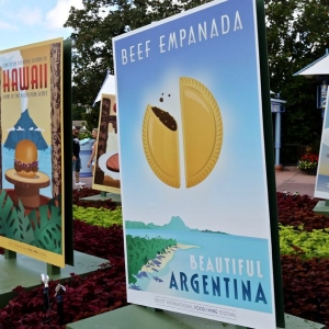 Epcot-food-wine-festival-2016-093