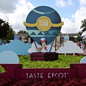 Epcot-food-wine-festival-2016-095