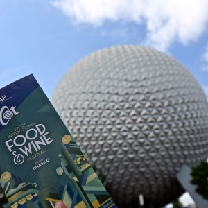 Epcot-food-wine-festival-2016-097