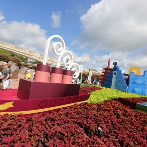 Epcot-food-wine-festival-2016-098