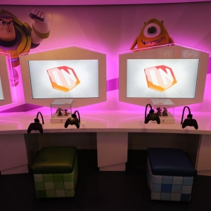Disney-Infinity-Game-Room-011
