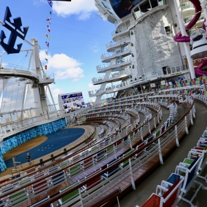 Boardwalk-Harmony-of-the-Seas-011