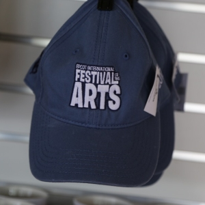 Festival-of-the-arts-014