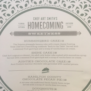 Chef-Art-Smiths-Homecoming-02