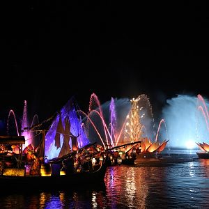 Rivers-of-Light-012