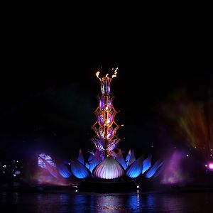 Rivers-of-Light-015