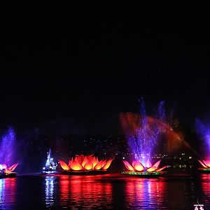 Rivers-of-Light-026
