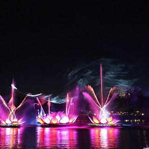 Rivers-of-Light-027