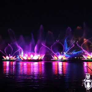 Rivers-of-Light-028