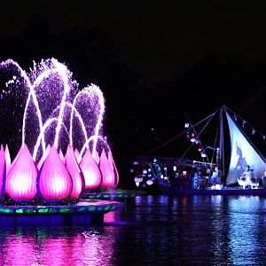 Rivers-of-Light-033