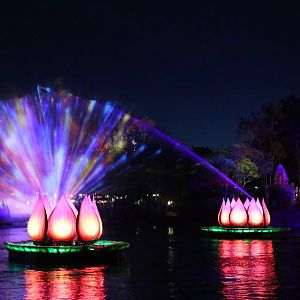 Rivers-of-Light-034
