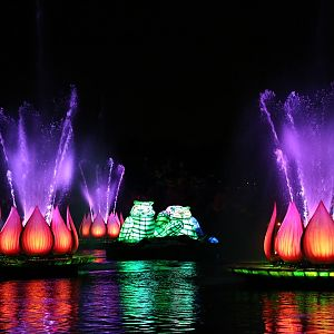 Rivers-of-Light-036