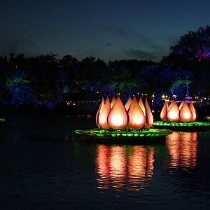 Rivers-of-Light-046