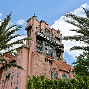 Tower-of-terror-