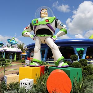 Toy-Story-Land-004