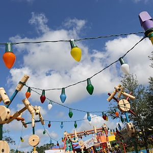 Toy-Story-Land-006