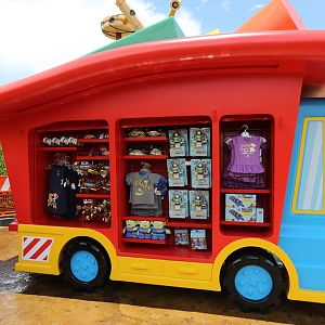 Toy-Story-Land-008