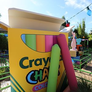 Toy-Story-Land-013