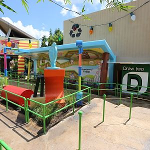 Toy-Story-Land-014
