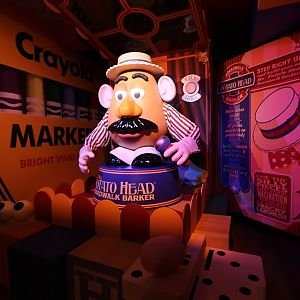 Toy-Story-Land-016