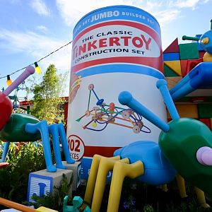 Toy-Story-Land-022