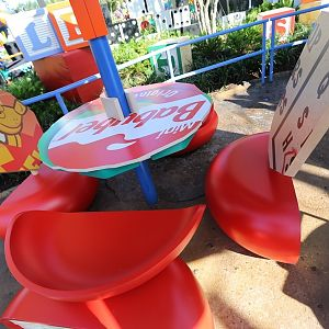 Toy-Story-Land-027
