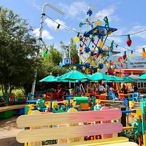 Toy-Story-Land-029