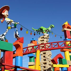 Toy-Story-Land-039