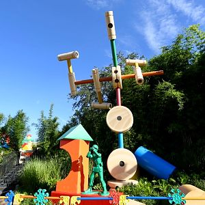 Toy-Story-Land-041