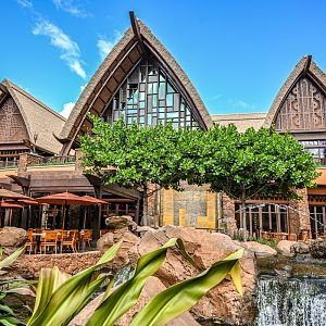 Aulani-Resort-001