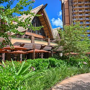 Aulani-Resort-002