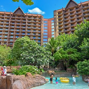 Aulani-Resort-012