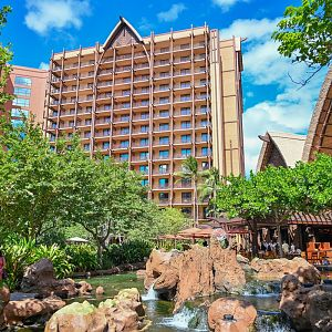 Aulani-Resort-019