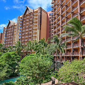 Aulani-Resort-021
