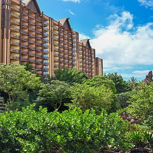 Aulani-Resort-022