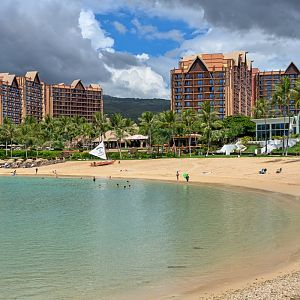 Aulani-Resort-025