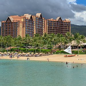 Aulani-Resort-026