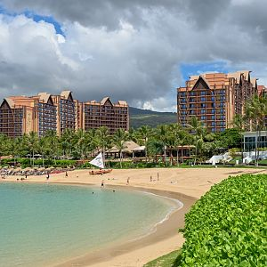Aulani-Resort-027