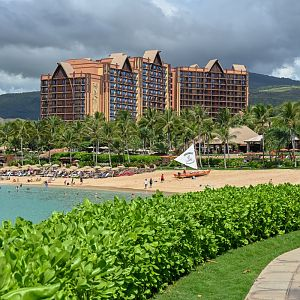 Aulani-Resort-028