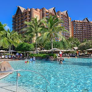 Aulani-Resort-036