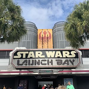StarWarsLaunchBayOutside