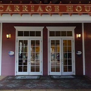 Saratogacarriagehouse1