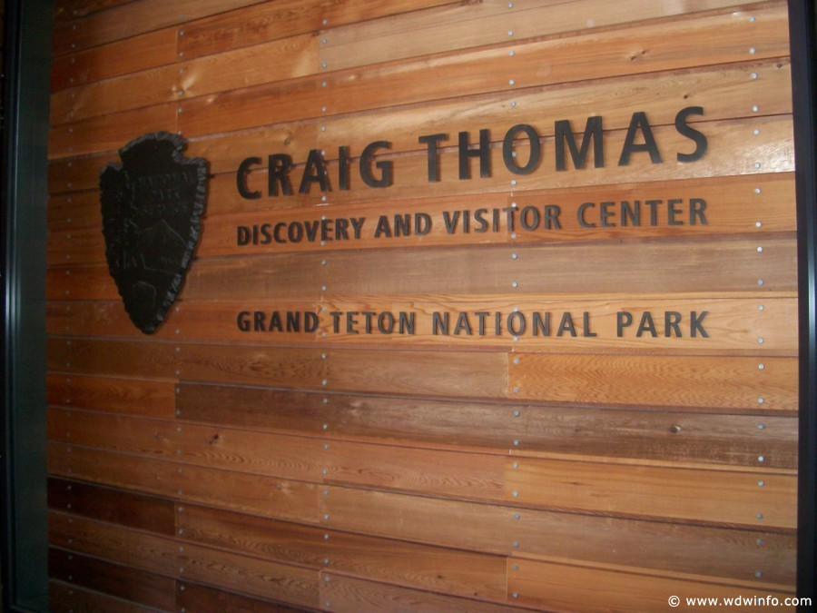 1-Teton-National-Park-003